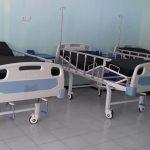 ranjang-pasien-2-engkol-abs