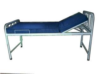 bed-ekonomis-gigibalang