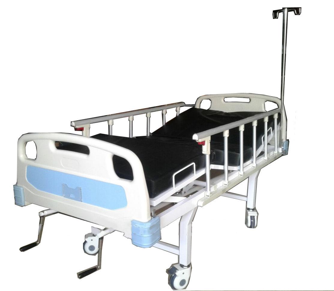 bed-pasien-2-crank