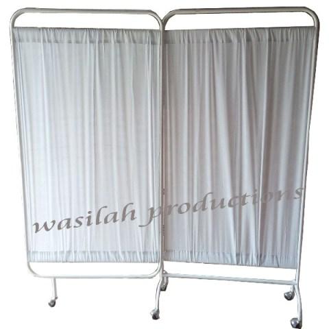 bed-screen-2-leaves-besi