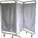 bed-screen-rumah-sakit