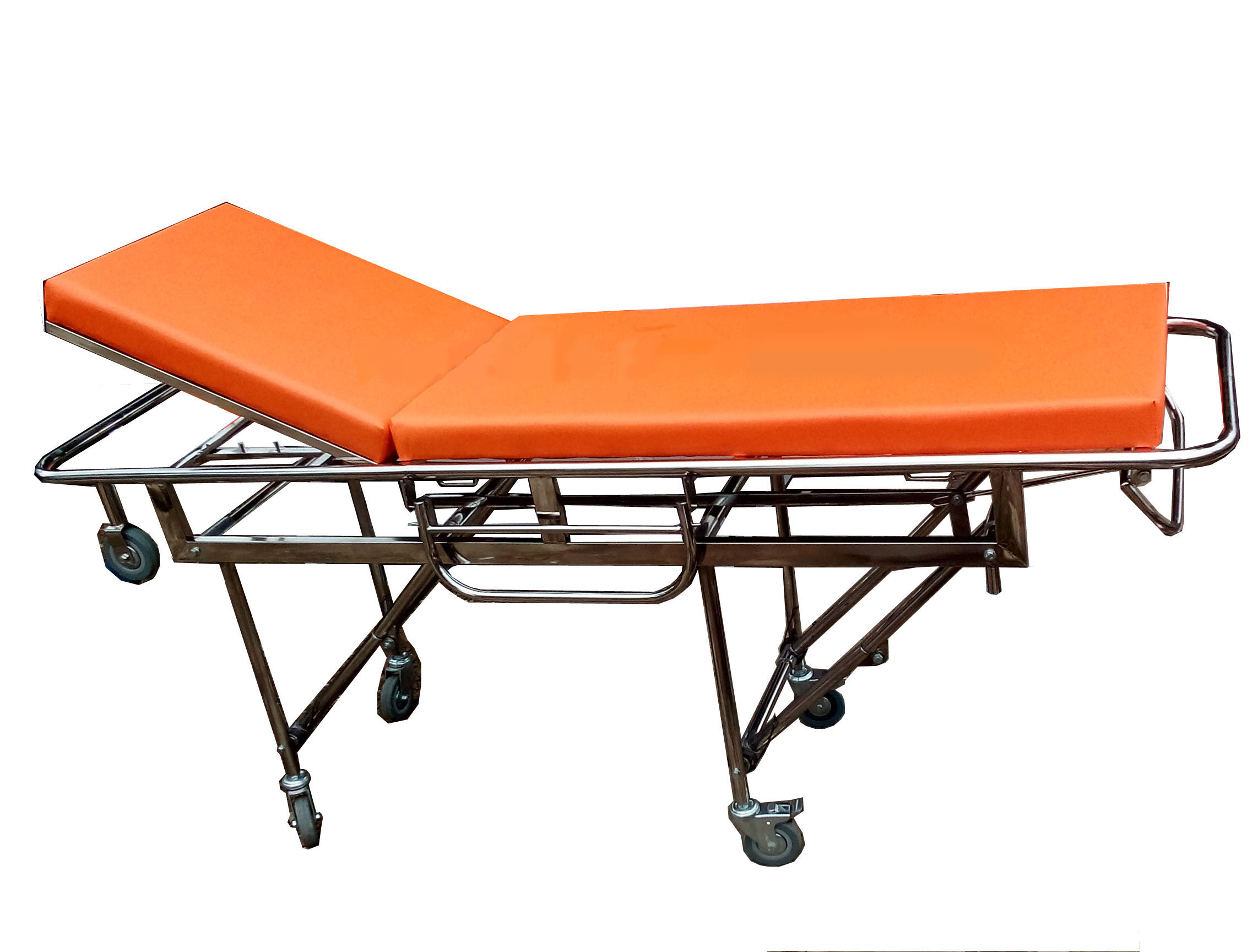 brankar-stretcher-ambulance