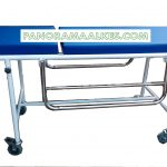 brankar-transfer-pasien