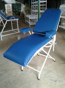 Kursi Periksa Gigi/Dental Chair