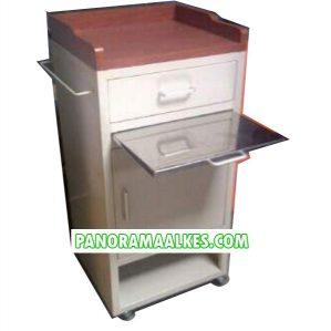 Bedside Cabinet Mayo