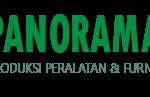 logo-panoramaalkes