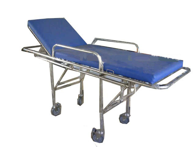 stretcher-ambulance