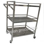 trolley instrument murah