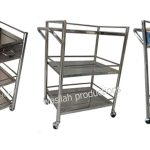 trolley-instrument-2-3-rak-laci-stainless