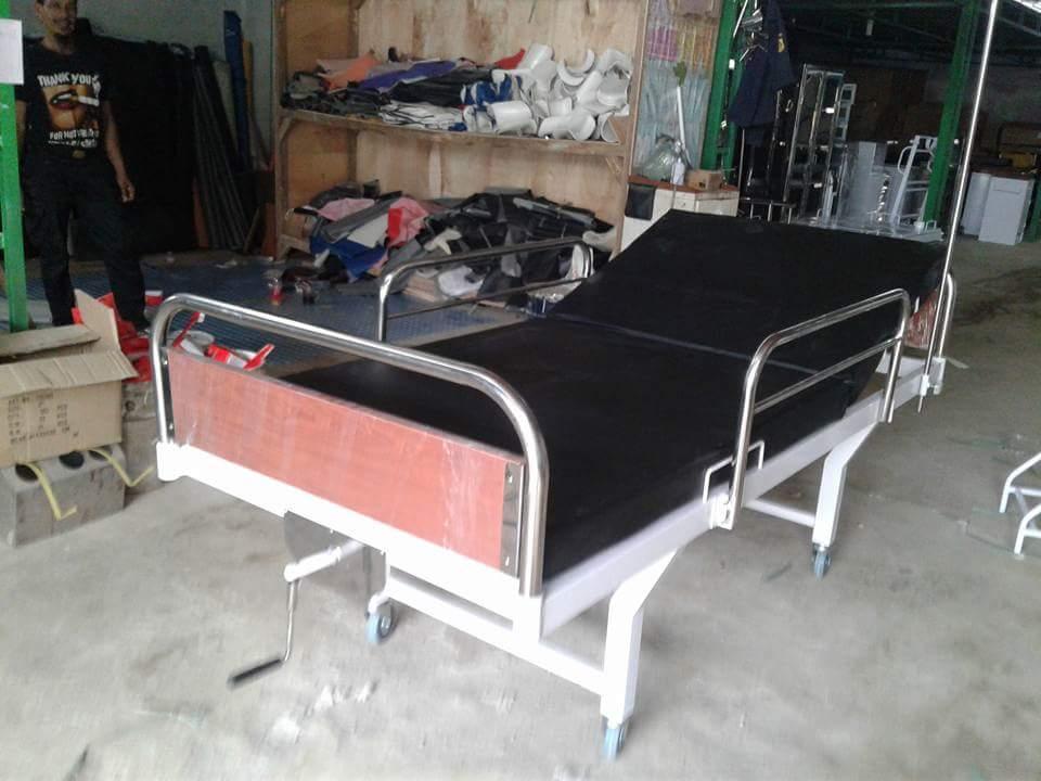 rajang-pasien-1-engkol-murah (1)