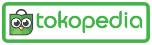 Tokopedia Panoramaalkes